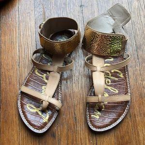 Sam Edelman Genette Sandals